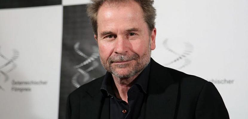 Ulrich Seidl über seine neuen Filme und das Filmemachen